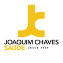 joaquim-chaves
